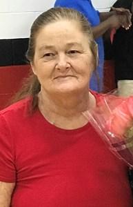Obituary photo of Susan Mattingly, Louisville-Kentucky