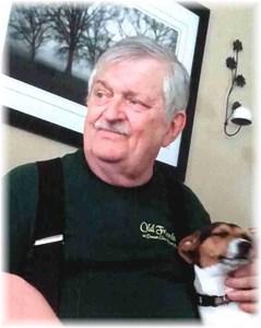 Obituary photo of Thomas Oglesby%2c+Sr., Louisville-Kentucky
