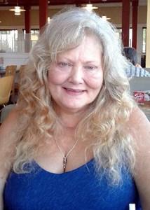 Obituary photo of Dona Severt, Columbus-Ohio