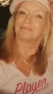 Obituary photo of Betty Teson, St. Peters-Missouri