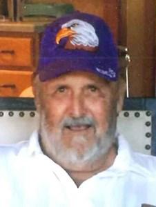 Obituary photo of Roger Carpenter, Toledo-Ohio