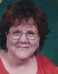 Obituary photo of Elaine Barber, Rochester-New York