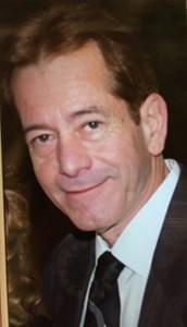 Obituary photo of Kevin Dillon, Albany-New York