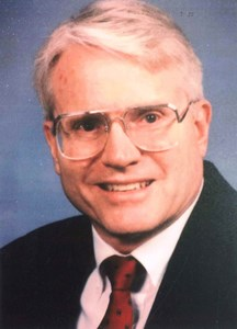 Obituary photo of Nelson Yeager, Toledo-Ohio