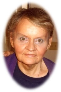 Obituary photo of Patricia Graves, Orlando-Florida