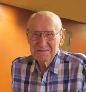 Obituary photo of Melvin Cropp, Topeka-Kansas