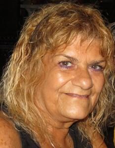 Obituary photo of Denise Fisher, Toledo-Ohio