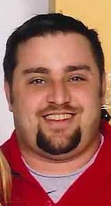 Obituary photo of Michael Krumm, Dayton-Ohio