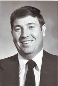 Obituary photo of James Lawless, Columbus-Ohio