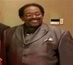 Obituary photo of James Johnson+Jr., Albany-New York