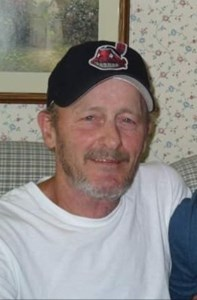 Obituary photo of Donald Anderson, Akron-Ohio