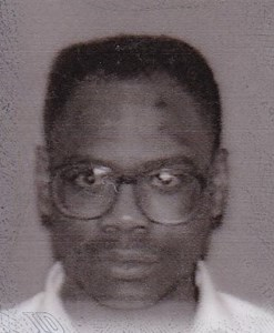 Obituary photo of Ronnie Brown, Albany-New York