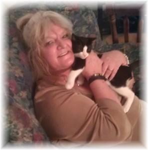 Obituary photo of Shara Lindsey, Indianapolis-Indiana