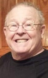 Obituary photo of Robert Lagstrom, Syracuse-New York