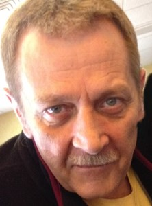 Obituary photo of James Holden, Rochester-New York