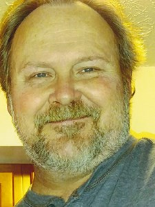 Obituary photo of Craig Steele, Cincinnati-Ohio