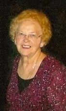 Obituary photo of Dorothy (Knapp)+Greenawalt, Junction City-Kansas