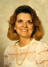 Obituary photo of Marilyn Brown, Cincinnati-Ohio