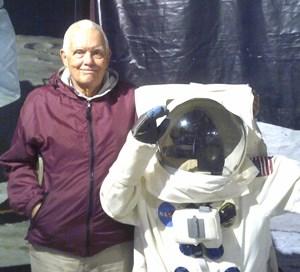 Obituary photo of David Gray, Dayton-Ohio