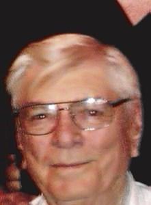 Obituary photo of Emory Smith, Denver-Colorado