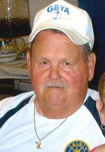 Obituary photo of Elmer Wolfe+Jr., Akron-Ohio