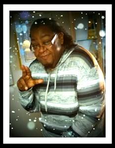Obituary photo of Frank Sublett, Louisville-Kentucky