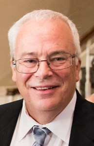 Obituary photo of Robert Wortel, Syracuse-New York
