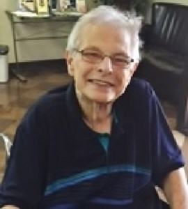 Obituary photo of Andrew Jendrisak, Akron-Ohio