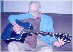 Obituary photo of Victor Craig, Louisville-Kentucky