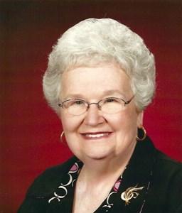 Obituary photo of Virginia Clayton, Albany-New York