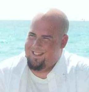 Obituary photo of Wayne White+Jr., Columbus-Ohio