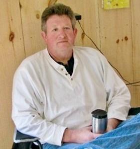 Obituary photo of Patrick Mushill, Columbus-Ohio
