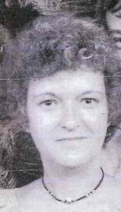 Obituary photo of Carolyn Wyatt, Akron-Ohio