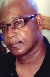 Obituary photo of Harold Laster, Dayton-Ohio