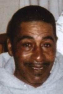 Obituary photo of Leo Plowden, Albany-New York