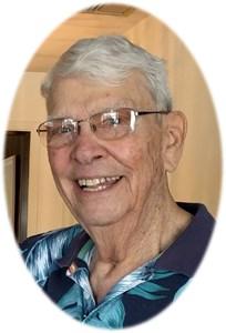 Obituary photo of William Dawson, Orlando-Florida