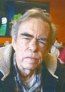 Obituary photo of William Hart, Louisville-Kentucky