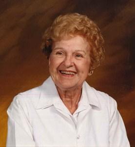 Obituary photo of Alberta Mealy, Akron-Ohio