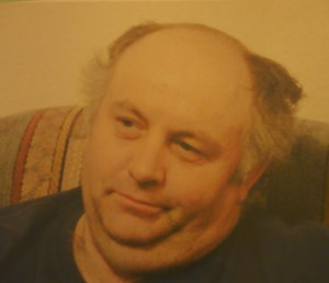 Obituary photo of Archie Tillman, Casper-Wyoming