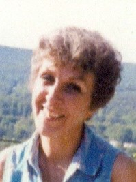 Obituary photo of Bonnie Cook, Louisville-Kentucky