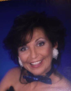 Obituary photo of Bonita Richie, Louisville-Kentucky