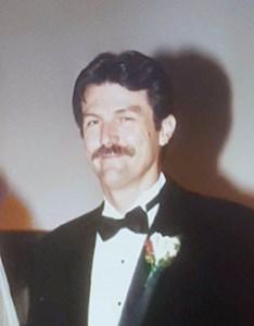Obituary photo of Stephen Rhodes, Indianapolis-Indiana