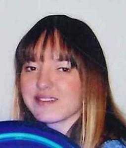 Obituary photo of Tara Rose, Dayton-Ohio