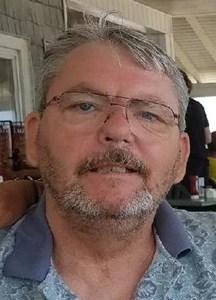 Obituary photo of Robert Alsept, Dayton-Ohio