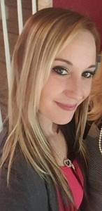 Obituary photo of Tiffany Shaw, Toledo-Ohio