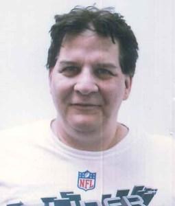 Obituary photo of Phillip Laloggia, Rochester-New York