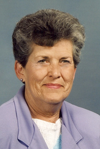 Obituary photo of Louise Roads, Casper-Wyoming