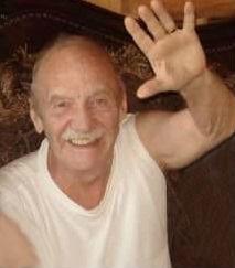 Obituary photo of Larry Vaughan, Cincinnati-Ohio