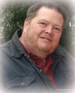 Obituary photo of William +Springer, Syracuse-New York