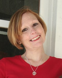 Obituary photo of Marti Schuette+Kearney, Topeka-Kansas
